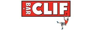 clif-bar