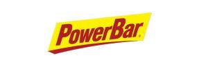 power-bar